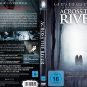 Across the River (2013) R2 GERMAN