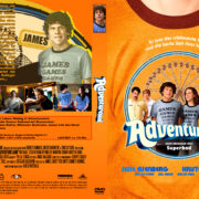 Adventureland (2009) german custom