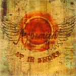 Aerosmith - Up In Smoke (2015)