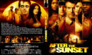 After the Sunset (2005) R2 German