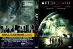 AfterDeath R2 (2016) CUSTOM DVD Cover