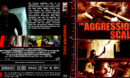 The Aggression Scale (2012) german custom