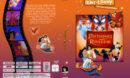 Aladdin 2: Dschafars Rückkehr (Walt Disney Special Collection) (1994) R2 German