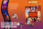 Aladdin 2: Dschafars Rückkehr (Walt Disney Special Collection) (1994) R2 German
