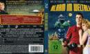 Alarm im Weltall (1956) Blu-Ray German