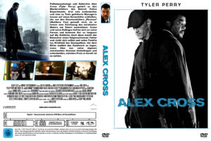 alex_cross_cover