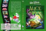 Alice im Wunderland (Walt Disney Special Collection) (1951) R2 german