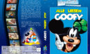 Alle lieben Goofy (Walt Disney Special Collection) (2003) R2 German