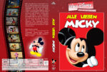 Alle lieben Micky (Walt Disney Special Collection) (2003) R2 German