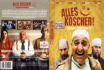 Alles Koscher (2011) R2 GERMAN