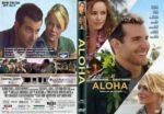 Aloha (2015) R1 CUSTOM