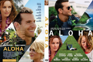 aloha dvd cover