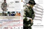 American Sniper (2015) R0 Custom GERMAN
