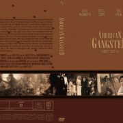 American Gangster (Gangster Collection) (2007) R2 German