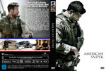 American Sniper (2014) german custom