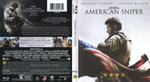AmericanSniper-BDCoverScan