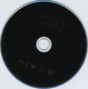 AmericanSniper-BDDiscScan