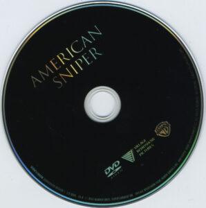AmericanSniper-DVDDiscScan