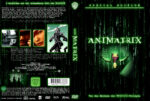 Animatrix (2003) R2 German