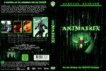 Animatrix (2003) R2 German