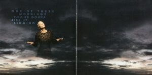 Annie Lennox - Nostalgia (Booklet 03)