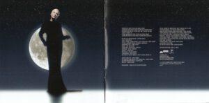 Annie Lennox - Nostalgia (Booklet 06)