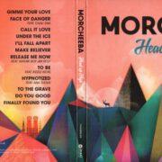 Morcheeba - Head Up High (2013)