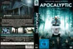 Apocalyptic: Their World will end (2015) R2 GERMAN