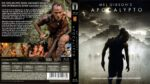 Apocalypto (2006) R2 Blu-Ray german