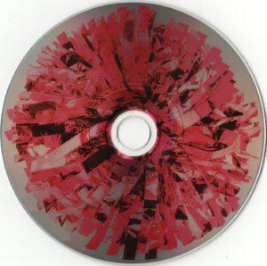 Ariel Pink - Pom Pom (CD)