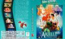 Arielle: Die Meerjungfrau (Walt Disney Special Collection) (1989) R2 German