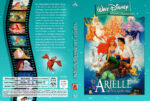 Arielle: Die Meerjungfrau (Walt Disney Special Collection) (1989) R2 German