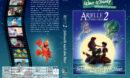 Arielle: Die Meerjungfrau 2 - Sehnsucht nach dem Meer (2000) R2 German