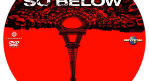 As_Above_So_Below-dvd label