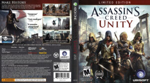 Assassins_Creed_Unity_Limited_Edition