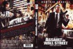 Assault on Wall Street (2013) R2 GERMAN