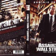 Assault on Wall Street (2013) R2 GERMAN
