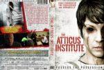 The Atticus Institute (2015) R2 GERMAN