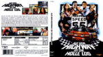 Auf dem Highway ist die Hölle los (1980) Blu-Ray German