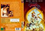 Auf der Jagd nach dem Juwel vom Nil (1985) German