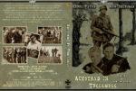 Aufstand in Trollness (1943) R2 German