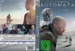 Automata (2014) R2 GERMAN