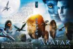 Avatar (2009) R2 German