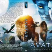 Avatar (2009) R2 German