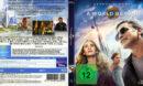 A World Beyond (2015) Blu-Ray German Cover