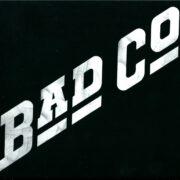 Bad Company – Bad Company (Deluxe Edition) (2015)