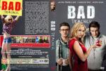 Bad Teacher (2011) R2 German Custom