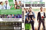 Bad Neighbors (2014) R2 GERMAN