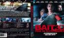 Bait 3D: Haie im Supermarkt (2012) R2 Blu-ray German