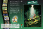 Bambi 2: Der Herr der Wälder (Walt Disney Special Collection) (2006) R2 German